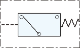 proimages/1_2020_tw/1/6_Symbol/MAL.jpg