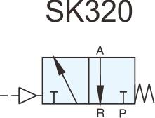 proimages/1_2020_tw/2/6_Symbol/SK320.jpg