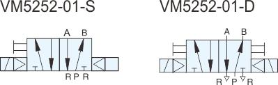 proimages/1_2020_tw/2/6_Symbol/VM5252.jpg