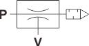 proimages/1_2020_tw/2/6_Symbol/VV.jpg
