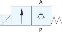 proimages/1_2020_tw/4/6_Symbol/PU220AR.jpg
