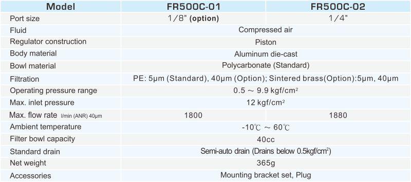 proimages/2_2020_en/1/2_specifications/FR500C.jpg