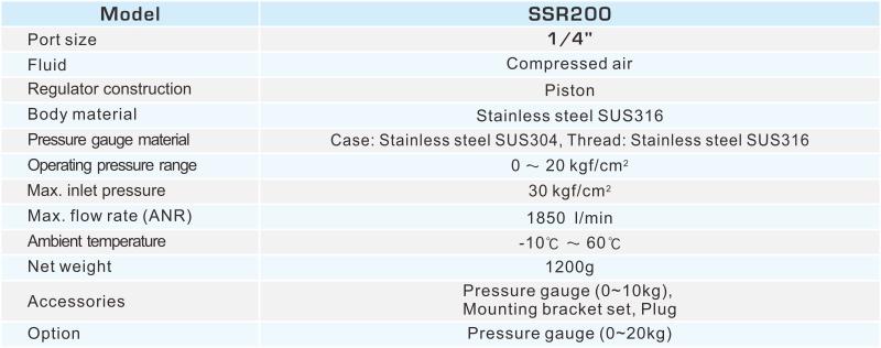 proimages/2_2020_en/1/2_specifications/SSR200.jpg
