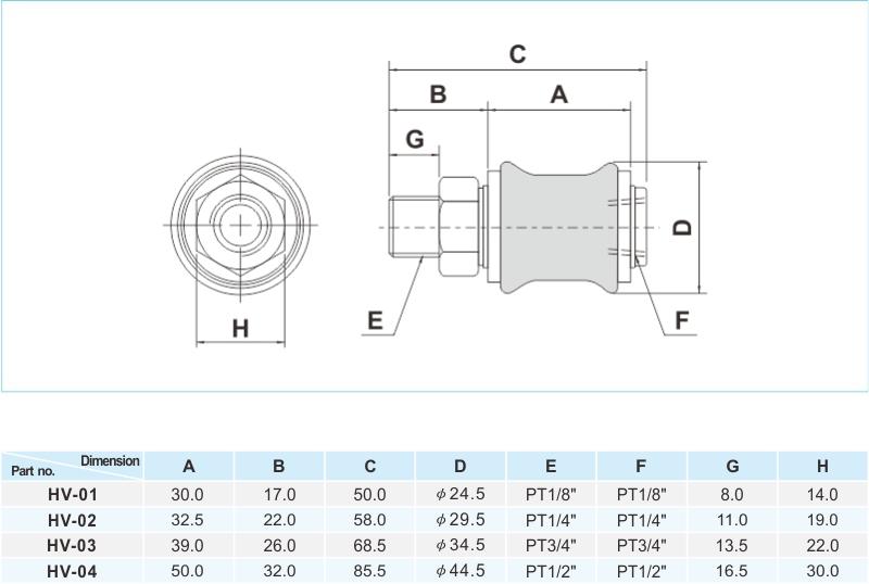 proimages/2_2020_en/1/3_Dimensions/HV.jpg