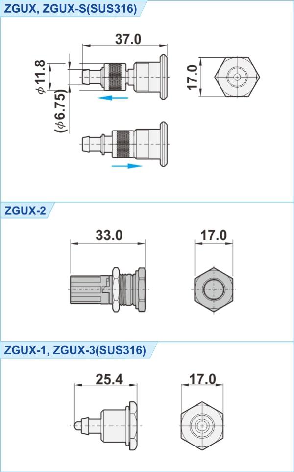 proimages/2_2020_en/1/3_Dimensions/ZGUX.jpg