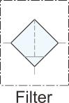 proimages/2_2020_en/1/6_Symbol/NUF+U.jpg