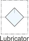 proimages/2_2020_en/1/6_Symbol/NUL+U.jpg