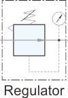 proimages/2_2020_en/1/6_Symbol/NUR+U.jpg