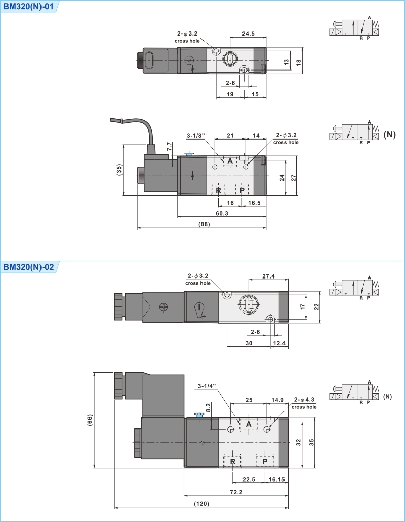 proimages/2_2020_en/2/3_Dimensions/BM320.jpg