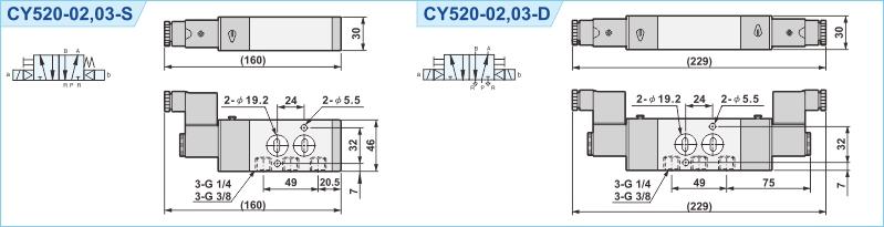 proimages/2_2020_en/2/3_Dimensions/CY520.jpg