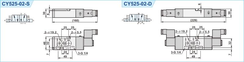 proimages/2_2020_en/2/3_Dimensions/CY525.jpg