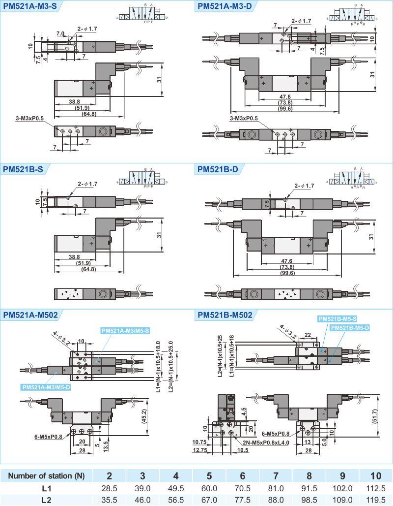 proimages/2_2020_en/2/3_Dimensions/PM521.jpg