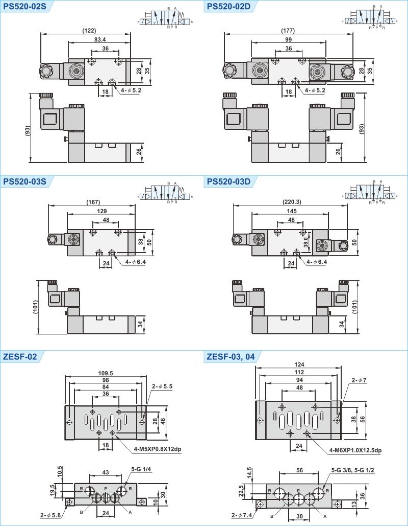 proimages/2_2020_en/2/3_Dimensions/PS520-1.jpg