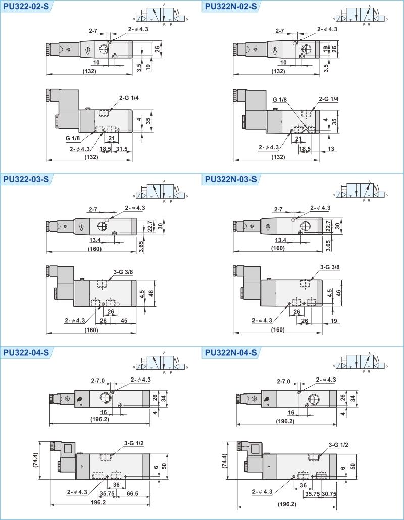 proimages/2_2020_en/2/3_Dimensions/PU322.jpg