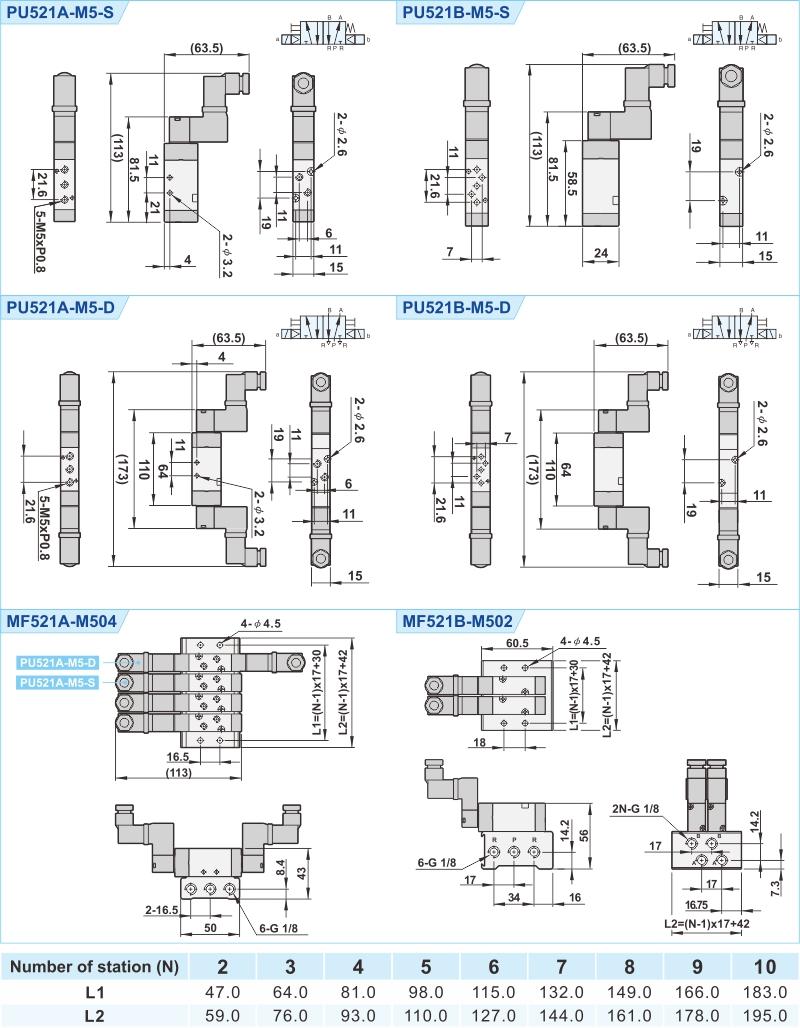 proimages/2_2020_en/2/3_Dimensions/PU521A.jpg