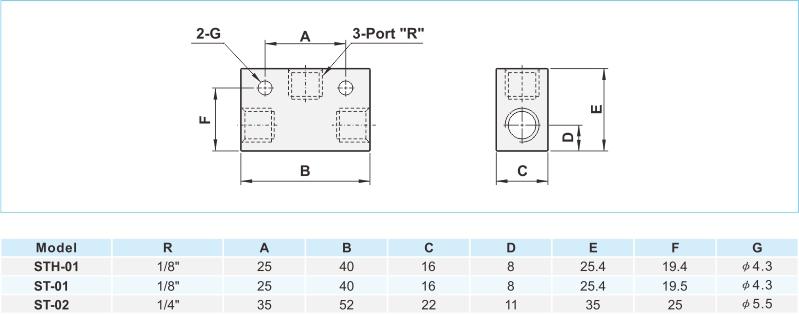 proimages/2_2020_en/2/3_Dimensions/ST.jpg