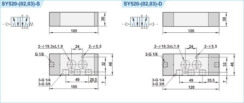 proimages/2_2020_en/2/3_Dimensions/SY520.jpg