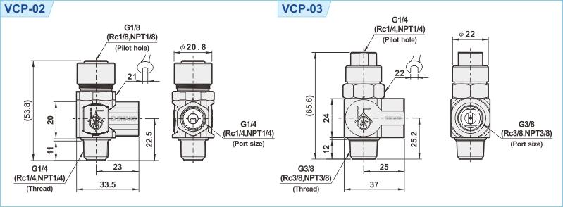 proimages/2_2020_en/2/3_Dimensions/VCP.jpg