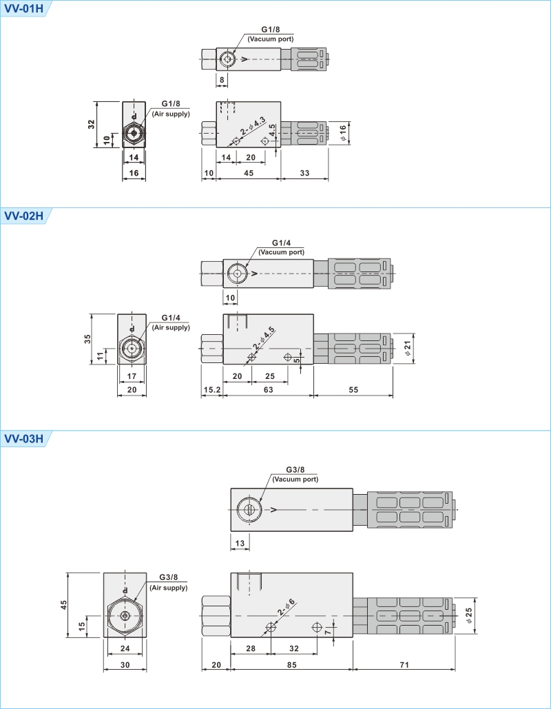 proimages/2_2020_en/2/3_Dimensions/VV.jpg