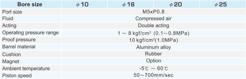 proimages/2_2020_en/3/2_specifications/HC.jpg