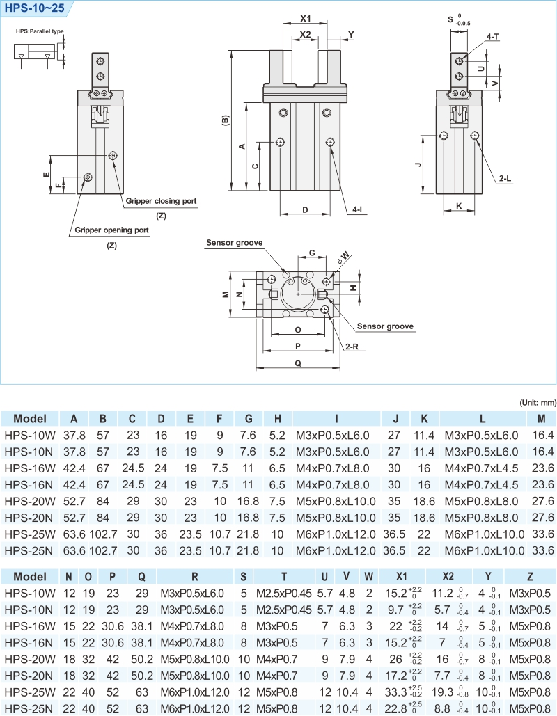 proimages/2_2020_en/3/3_Dimensions/HPS-1.jpg