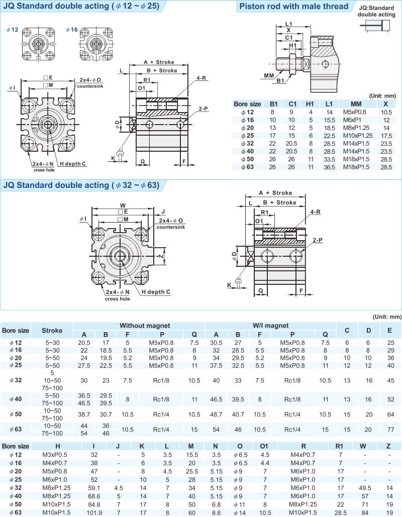 proimages/2_2020_en/3/3_Dimensions/JQ-1.jpg