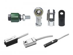 Pneumatic Accessories Manufacturer of SHAKO
