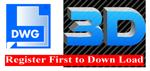 proimages/image/2D-3D(150x79)-en.png