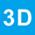 proimages/image/3D.jpg