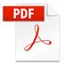 proimages/image/PDF(72x72).jpg