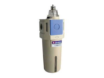L200C Series - Air FRL Unit