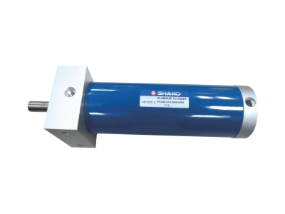 LOW SPEED CYLINDER