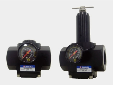"1-1/2"" 2"" REGULATOR"