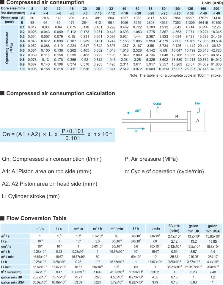 proimages/product_en/2019/3/Cylinper_Theoretic_Force-3.jpg