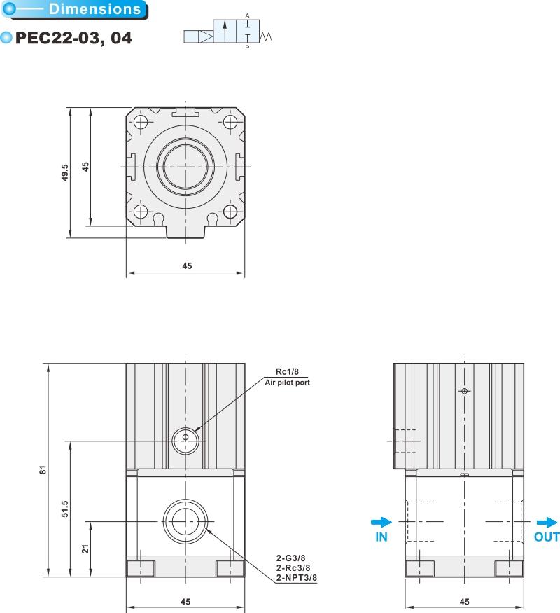 proimages/product_en/22WAY_SOLENOID/PEC22-2.jpg