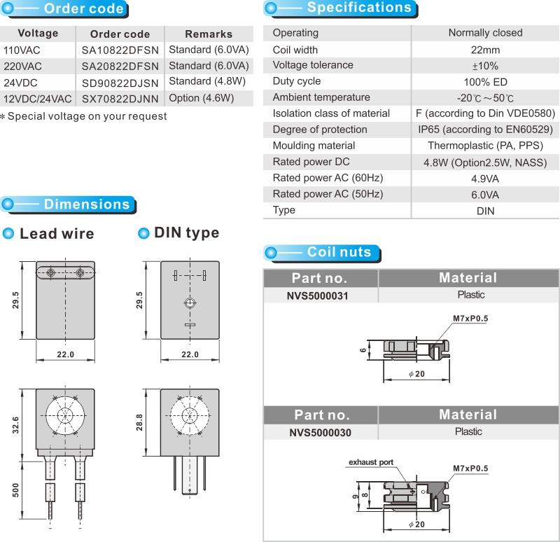 proimages/product_en/7_COIL_CONNECTOR/COIL-1.jpg