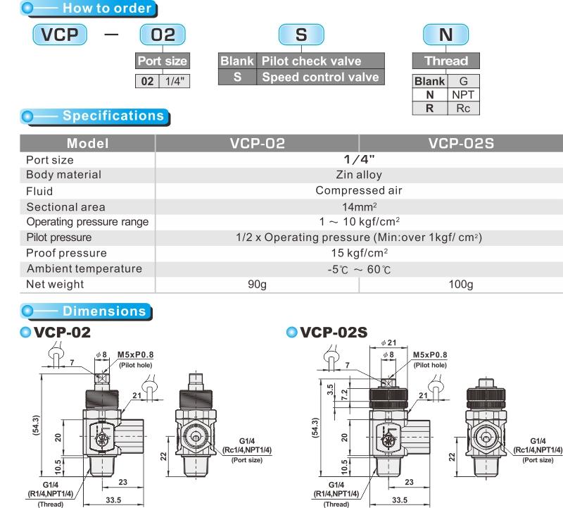 proimages/product_en/ACCESSORIES/VCP.jpg