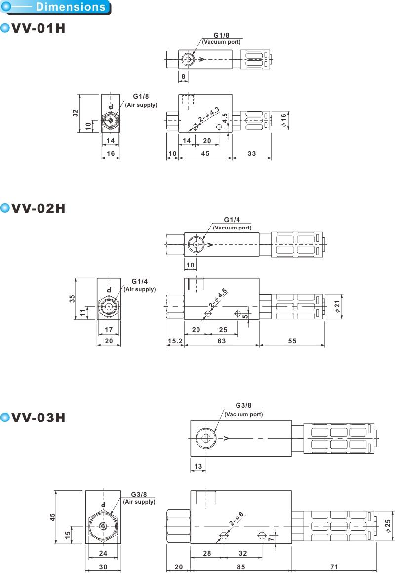 proimages/product_en/ACCESSORIES/VV2.jpg