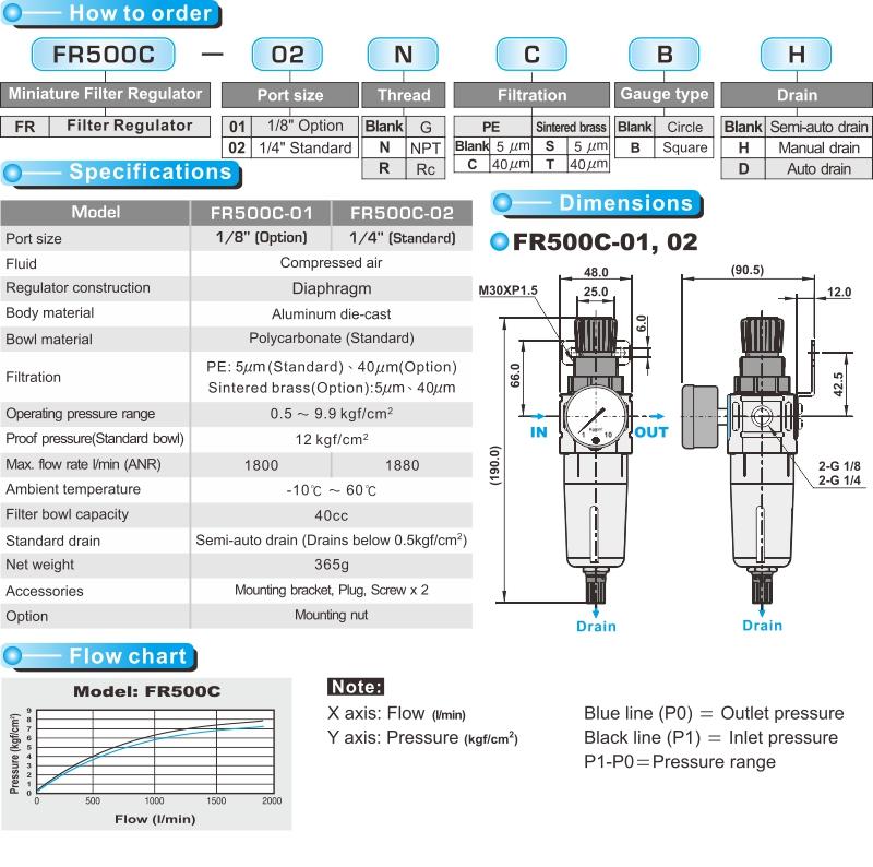 proimages/product_en/FRL/FR500C-.jpg