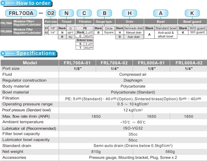 proimages/product_en/FRL/FRL700A-1.jpg