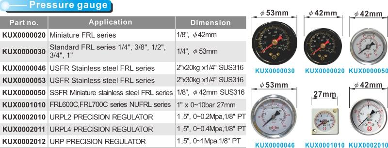 proimages/product_en/FRL/KUX0000020.jpg