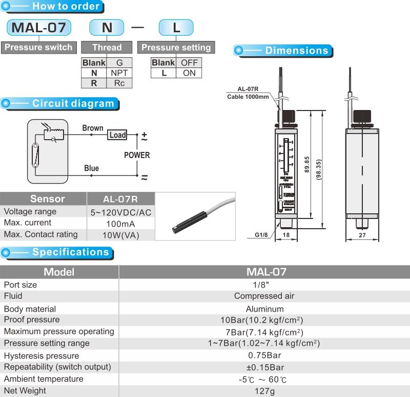 proimages/product_en/FRL/MAL.jpg