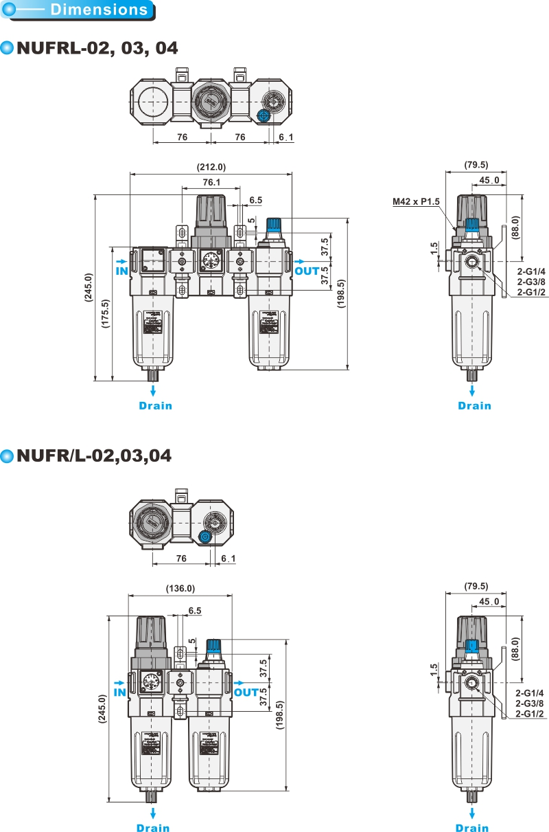 proimages/product_en/FRL/NUFRL-2.jpg