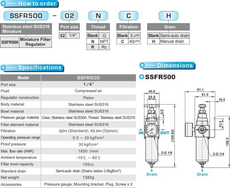 proimages/product_en/FRL/SSFR500.jpg