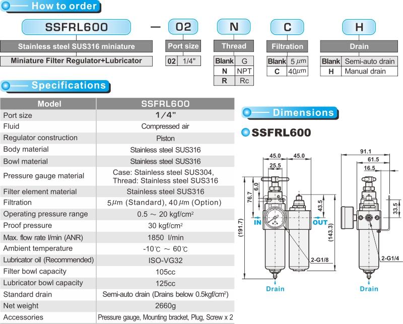 proimages/product_en/FRL/SSFRL600.jpg