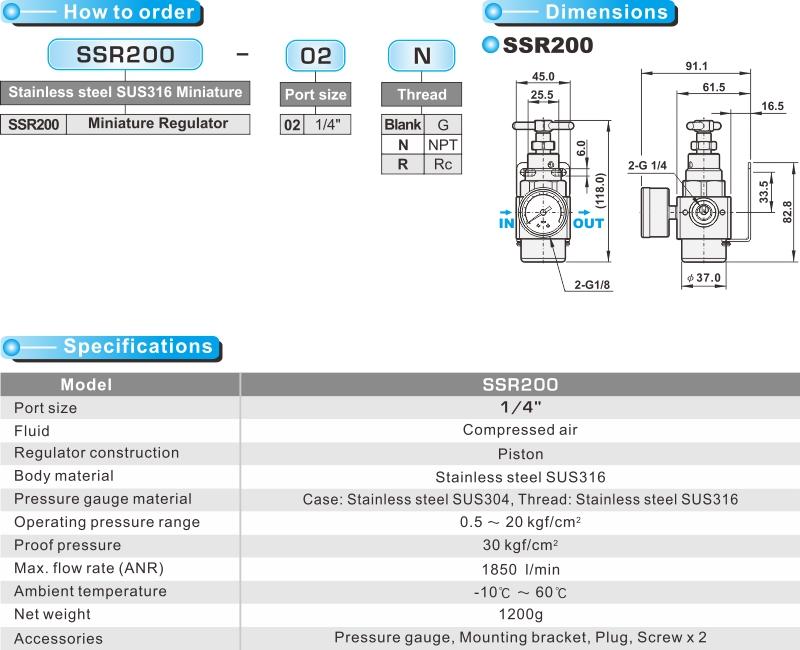proimages/product_en/FRL/SSR200.jpg