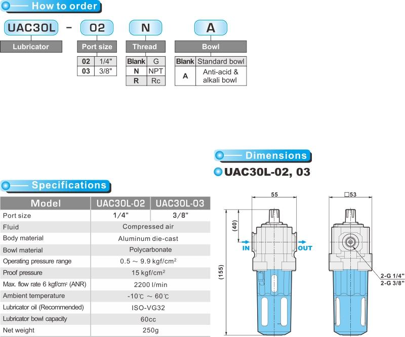 proimages/product_en/FRL/UAC30L.jpg