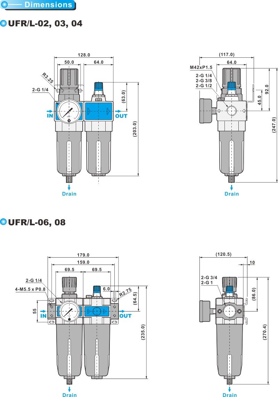 proimages/product_en/FRL/UFR/L-2.jpg