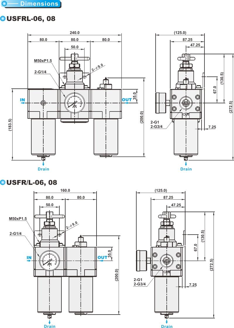 proimages/product_en/FRL/USFR/L-06_2.jpg