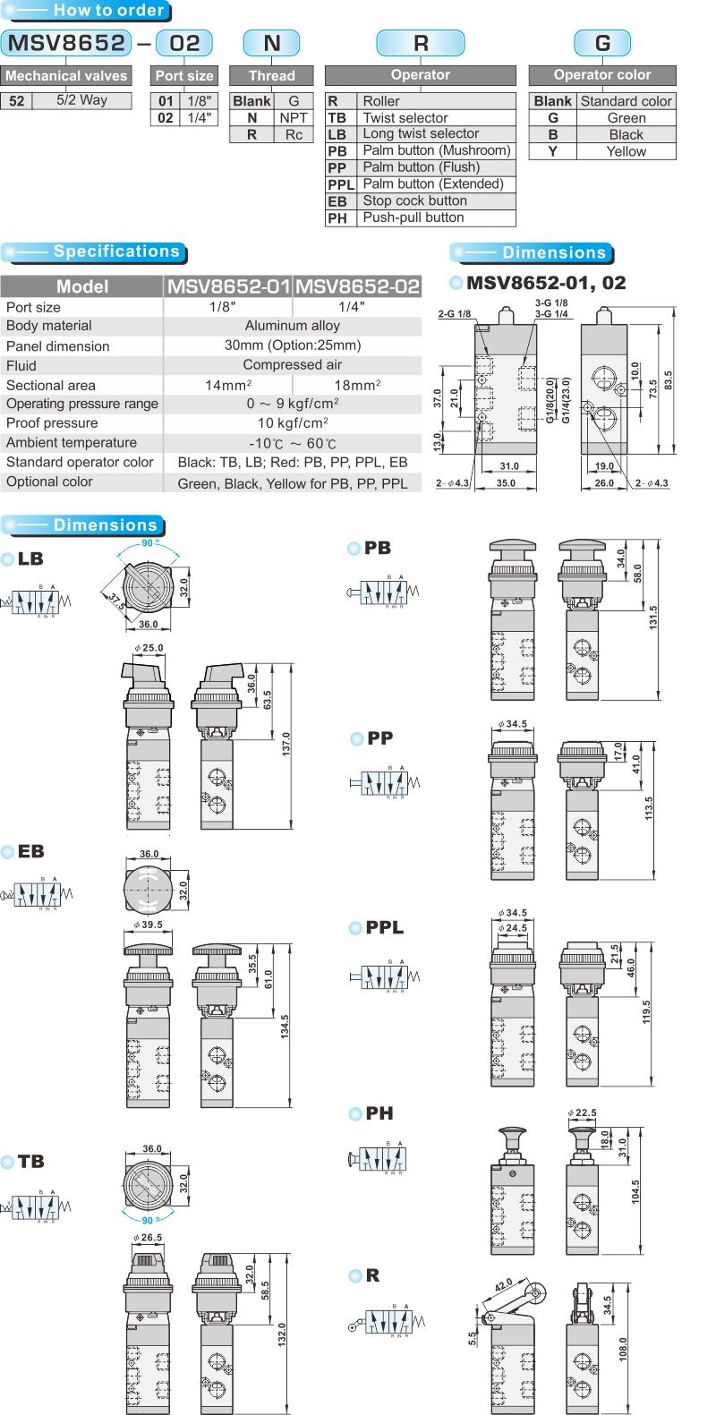 proimages/product_en/MECHANICAL_VALVES/MSV8652.jpg